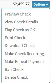Check options form merchant home page.jpg