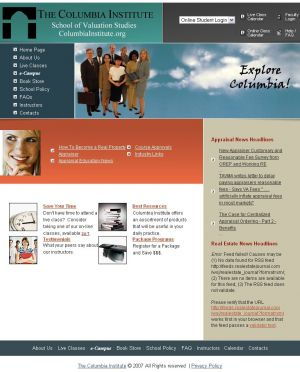 website-design-columbia.jpg