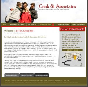 website-design-cook-individual.jpg