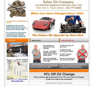 website-design-salesoil.jpg