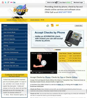 VcheckSolutions Website.jpg