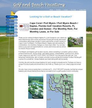 website-design-florida.jpg