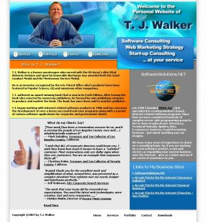 website-design-tjwalker.jpg