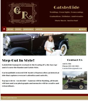 gatsbyride website.jpg